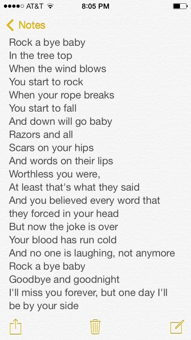 Just A Poem I Wrote About Suicide So Yea Stay Strong Everyone