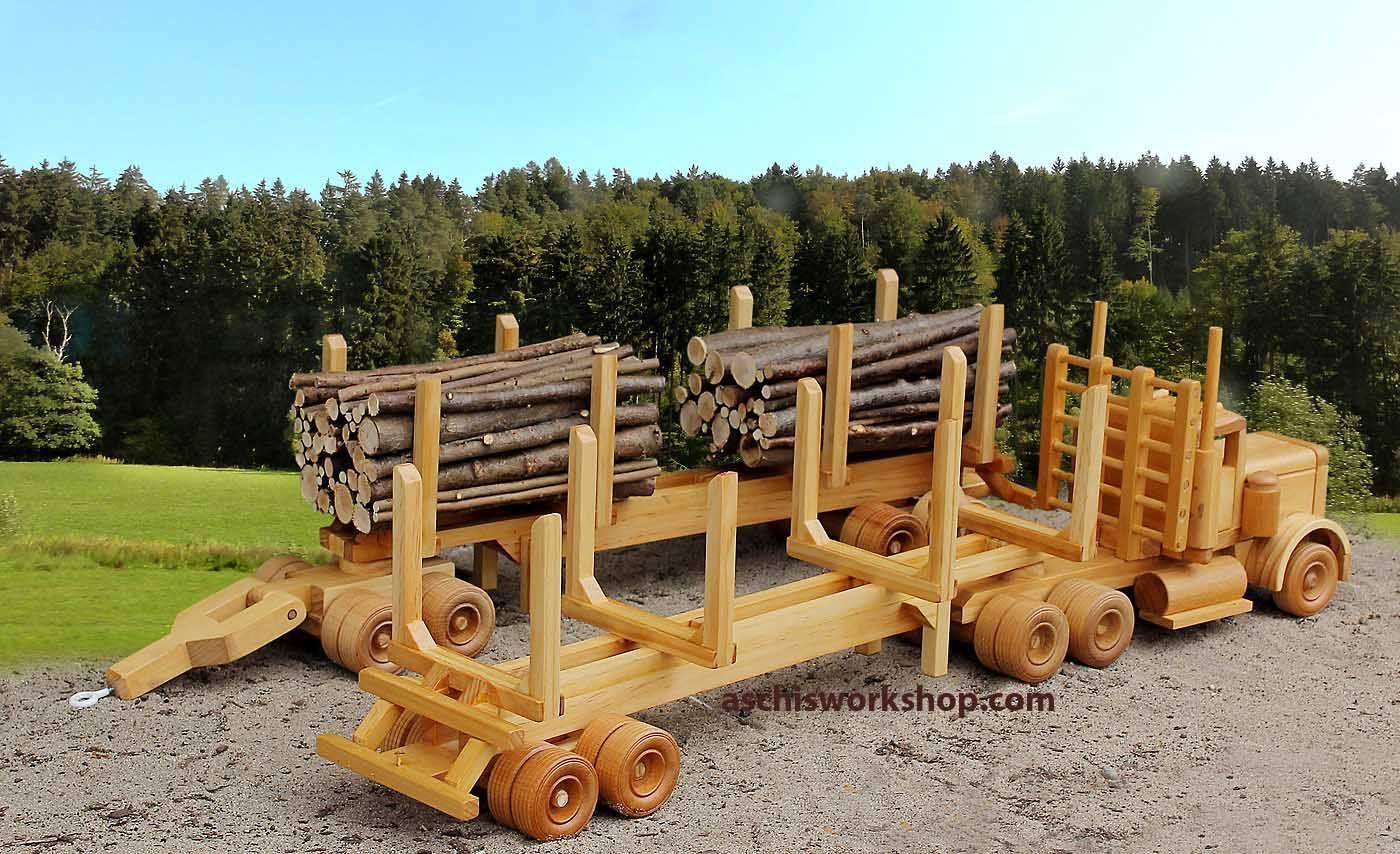 diy wooden truck plans australia plans free | houten