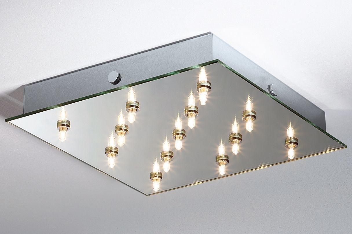 30 beau plafonnier salle de bain pas cher kqk9 luminaire. Black Bedroom Furniture Sets. Home Design Ideas