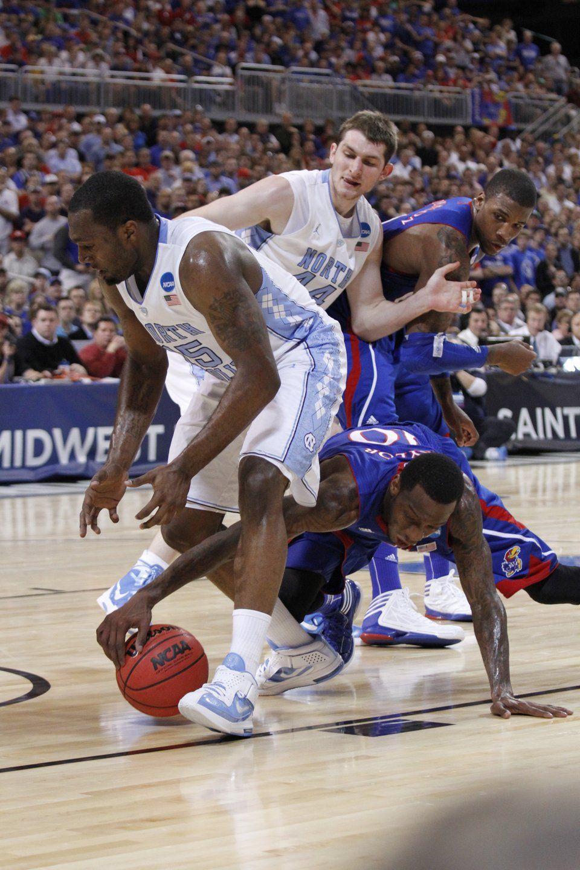 KU womens basketball vs. Fort Hays State | KUsports.com