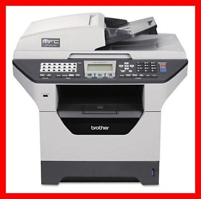 How To Install Brother HL-2070N Printer Driver