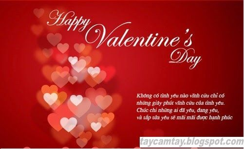Theo hip hi us greeting card association m mi nm c hn 1 t explore valentines day greetings and more m4hsunfo