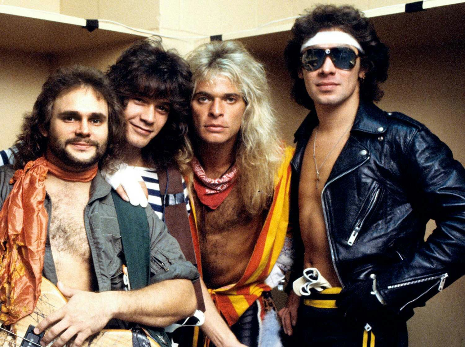 Download Top 10 Best Van Halen Song With High Quality Audio Free Download Songs Rock Pop Metal Blues Hip Hop Jazz Reggae Country