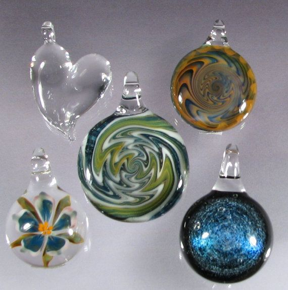 Wholesale glass pendants jewelry supplies by glass peace 4095 wholesale glass pendants jewelry supplies by glass peace 4095 mozeypictures Image collections