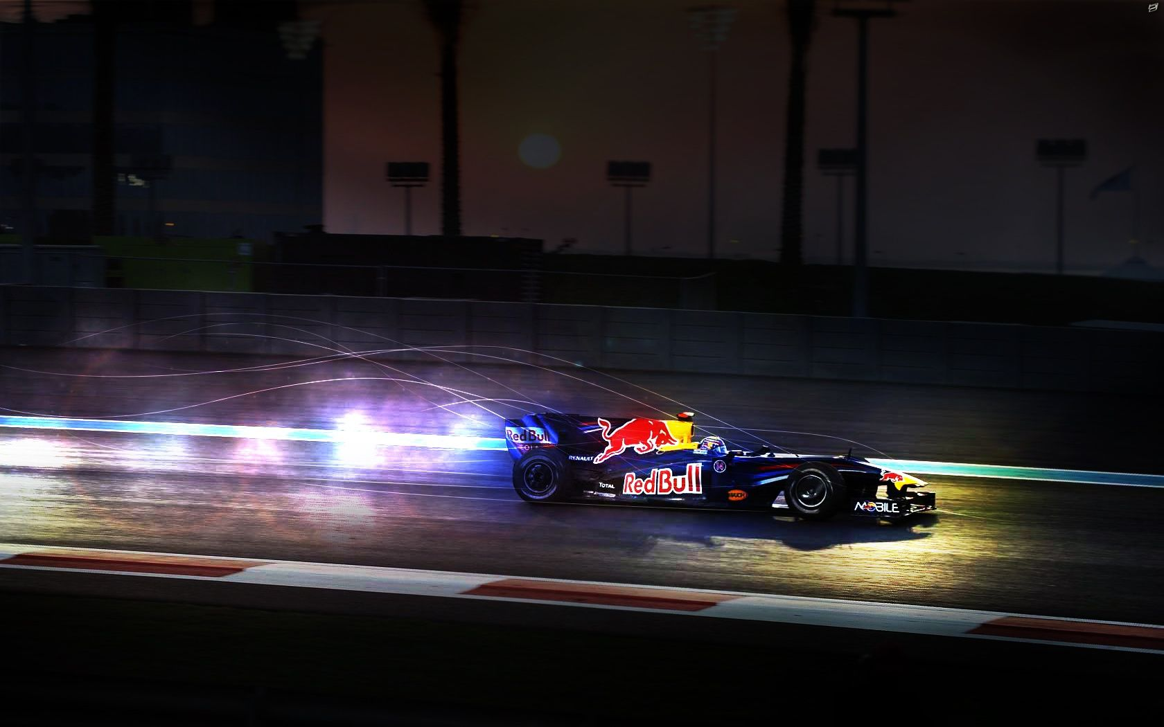 Red Bull Racing Wallpaper Red Bull F1 Red Bull Racing Bulls Wallpaper