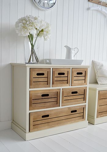 Living Room Storage Sideboard Furniture With Drawers From The Providence  Range