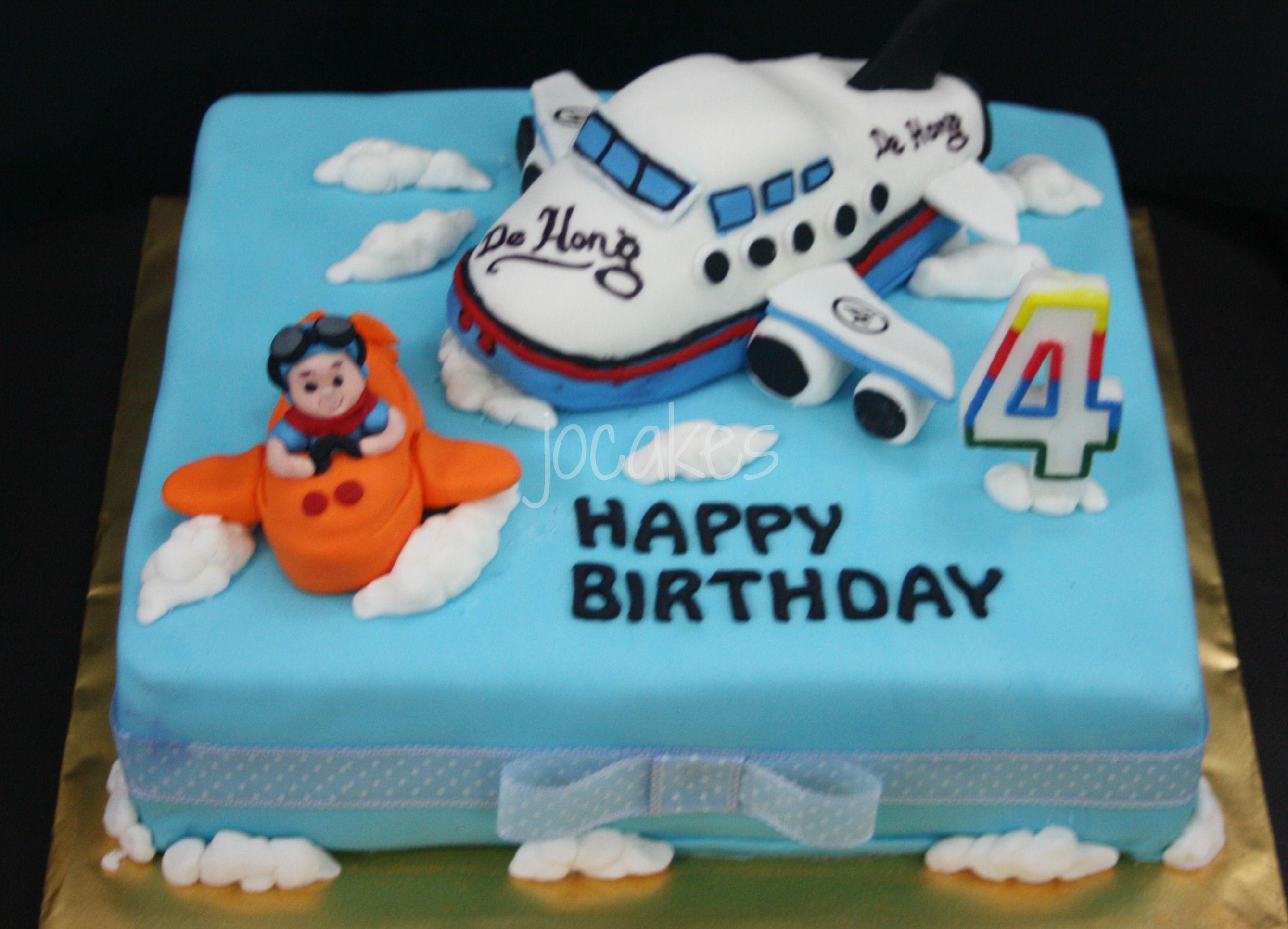 Superb Best Birthday Cakes For 4 Year Olds Goruntuler Ile Pastalar Personalised Birthday Cards Beptaeletsinfo
