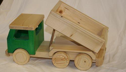 pin von jim sharp auf garage pinterest holzspielzeug spielzeug und holz. Black Bedroom Furniture Sets. Home Design Ideas