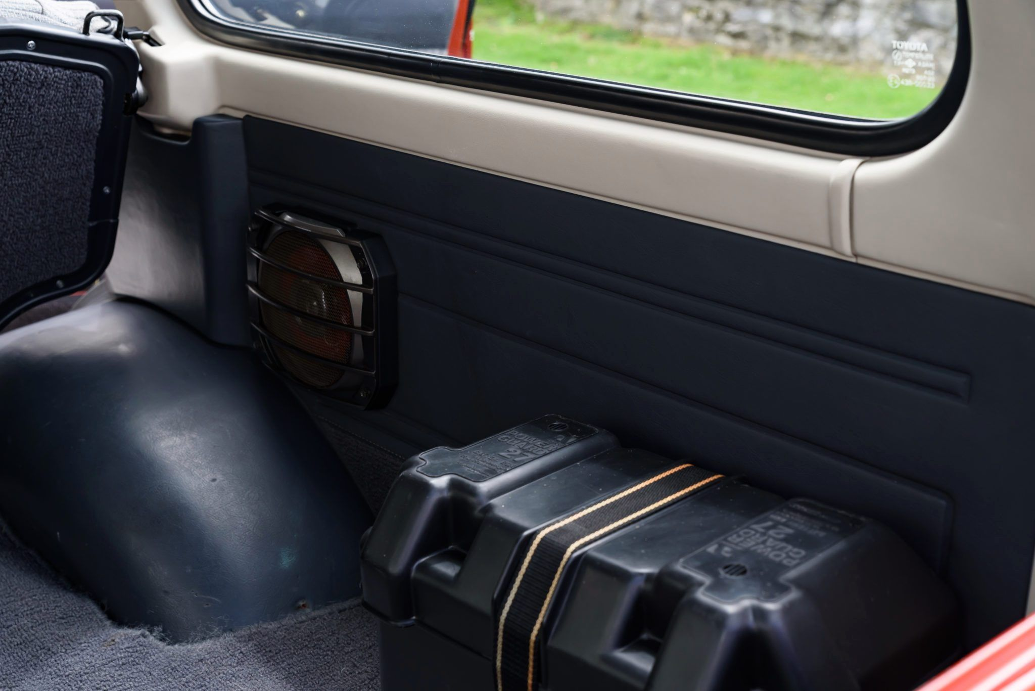 Pin On Trucks 4x4 4