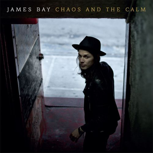 When the lights are faded to black Only stars are guiding me back I'll keep running To the place I belong  When you think you're on your own I'm still coming home When you think you're on your own I'm still coming home    Read more: James Bay - Running Lyrics | MetroLyrics