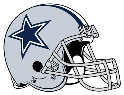 ab9bdd3b Dallas Cowboys' Helmet | ASSORTED IMAGES | Dallas cowboys logo ...