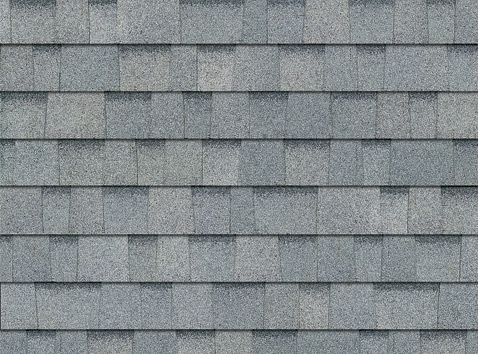 Best Pin By Karen On Roofing Architectural Shingles Owens 400 x 300
