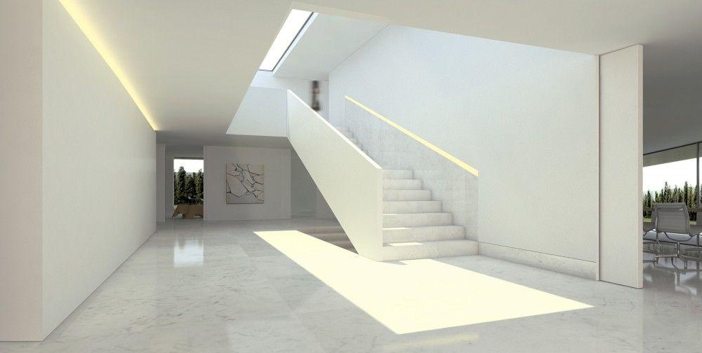 Consejos para aprovechar la iluminaci n natural en casa - Iluminacion para casa ...