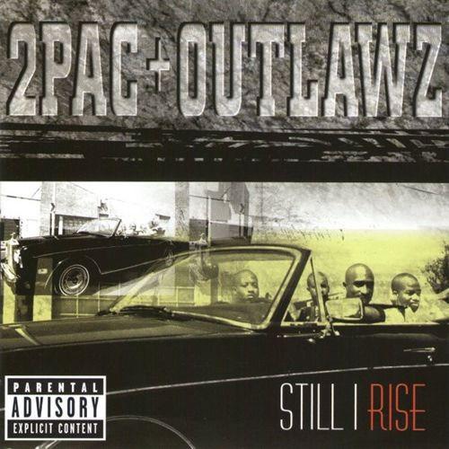 tupac shakur albums mp3 download
