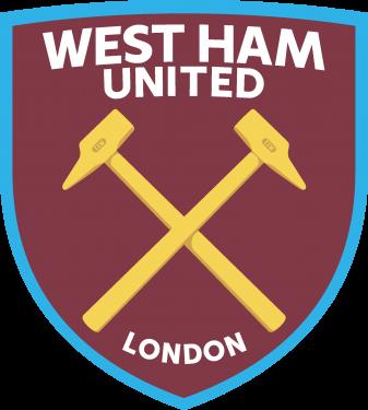 Pin On England Premier League Logos Efl