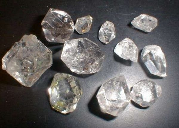 11826e52fa8a4 The Top 10 Biggest Uncut Diamonds in the World | Inked Up Society X ...
