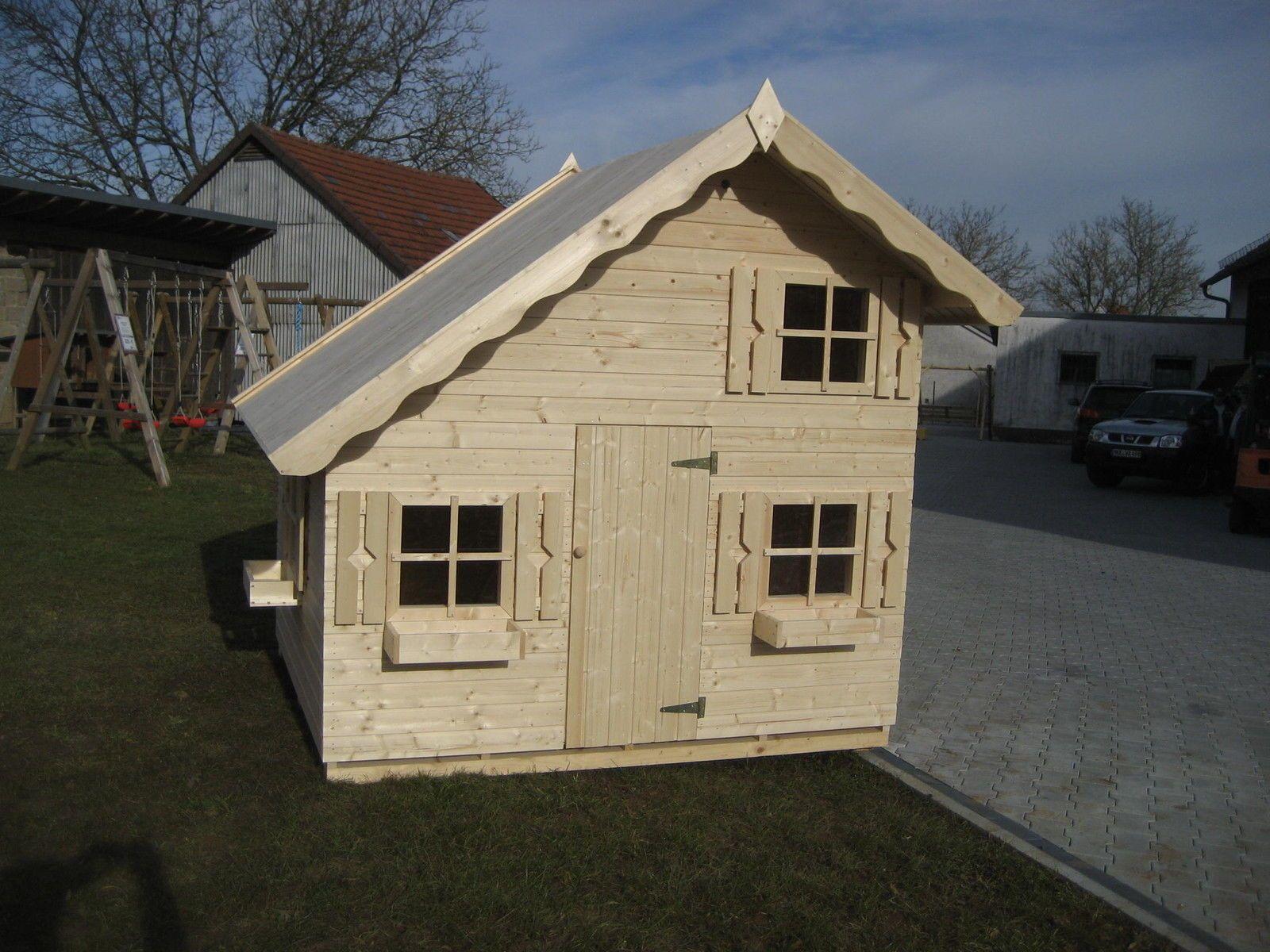 stelzenhaus spielhaus tom mit terrasse wohn design. Black Bedroom Furniture Sets. Home Design Ideas