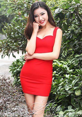 Curtir nossa galeria de fotos!  Dê uma olhada na mulher mulher asiática Xiaoyan