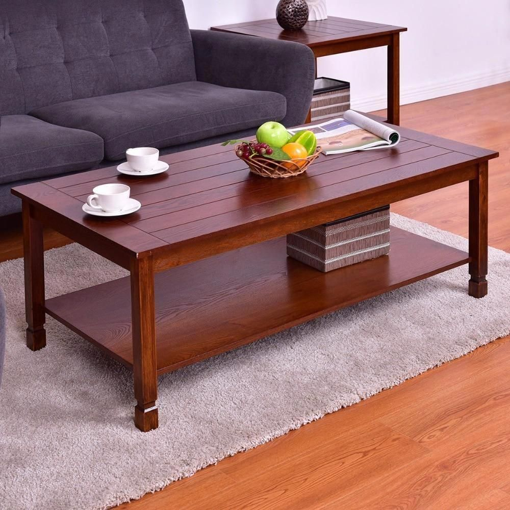 Generate tailored made furniture that fits each of your ...