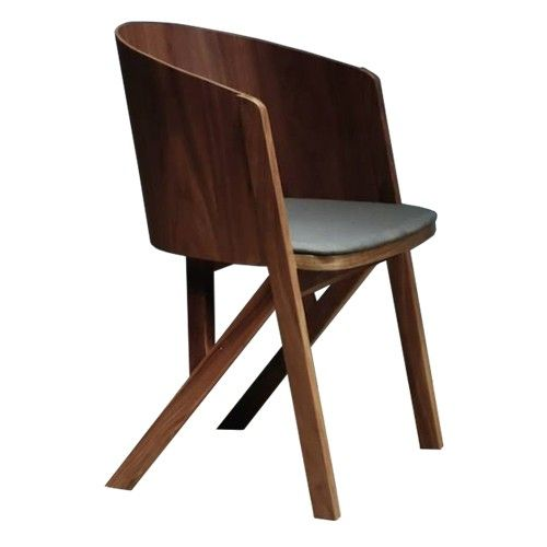 JotterGoods Draft Chair