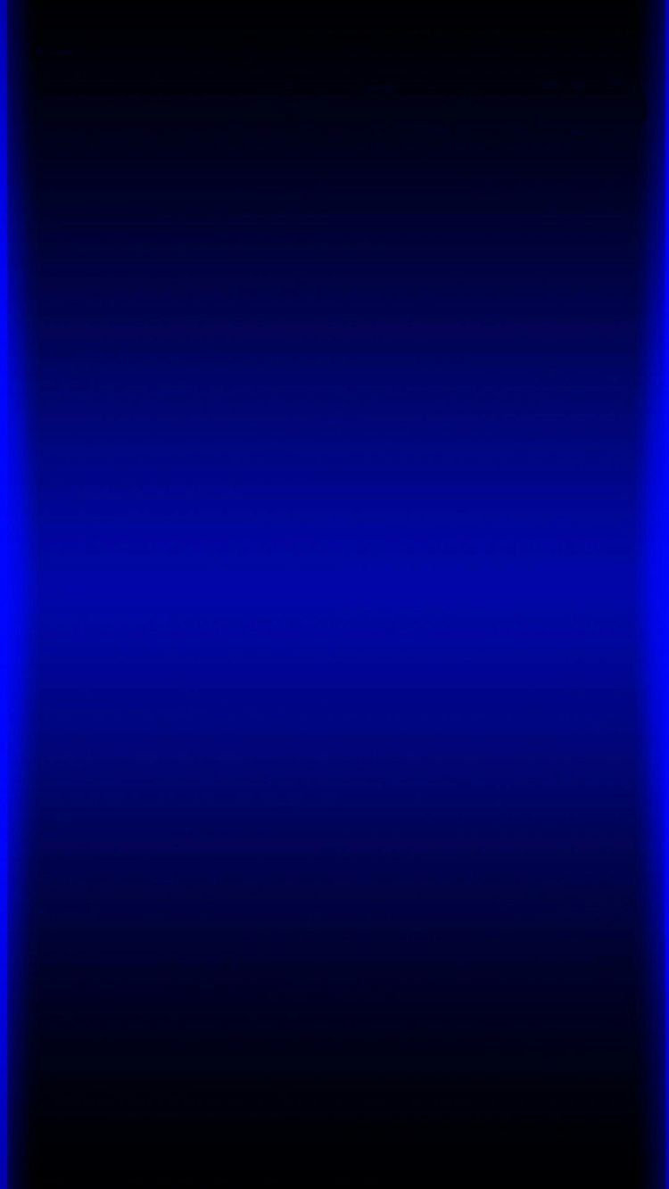 Sfondi telefono blu
