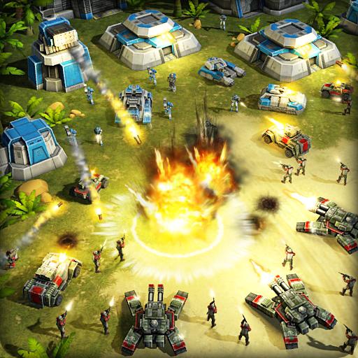 art of war 3 pc game free download
