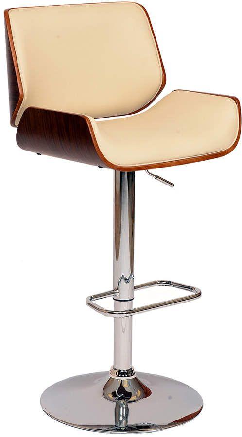Peachy Armen Living London Swivel Barstool Products In 2019 Bar Dailytribune Chair Design For Home Dailytribuneorg