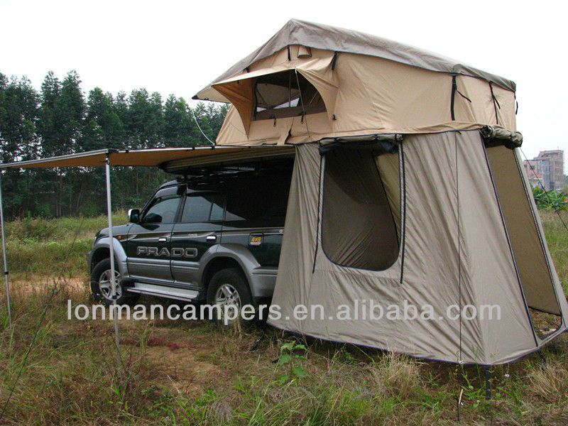 C&ing Roof Top Tent - Buy Roof Top TentDurable Canvas Roof Top Tent  sc 1 st  Pinterest & Camping Roof Top Tent - Buy Roof Top TentDurable Canvas Roof Top ...