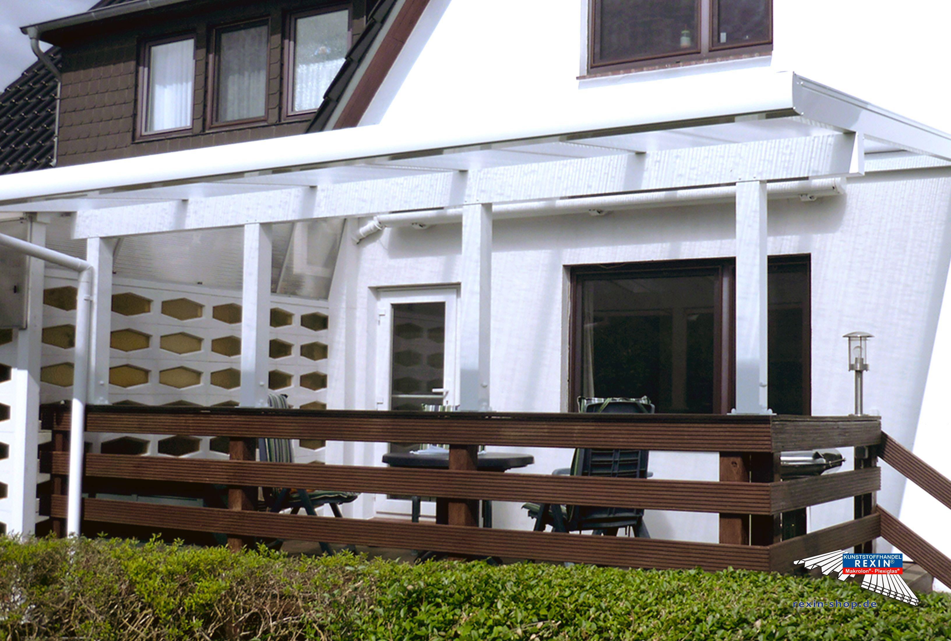 24fcdb4deeffbdb892d3799ffe9f9db9 Inspiration Sichtschutz Balkon Einseitig Durchsichtig Schema