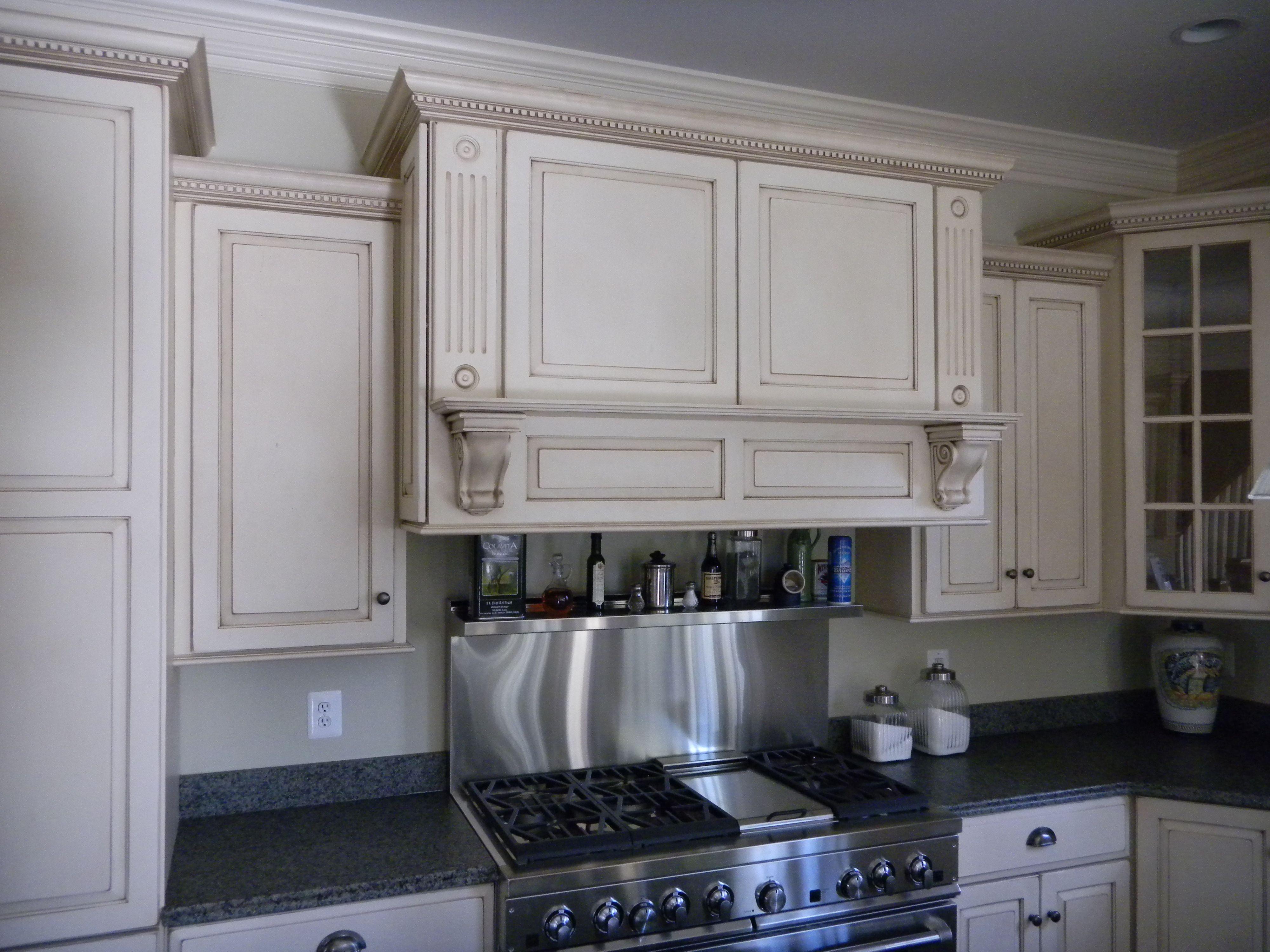 Hagerstown Kitchens, Inc. | Kitchen, Kitchen cabinets ...