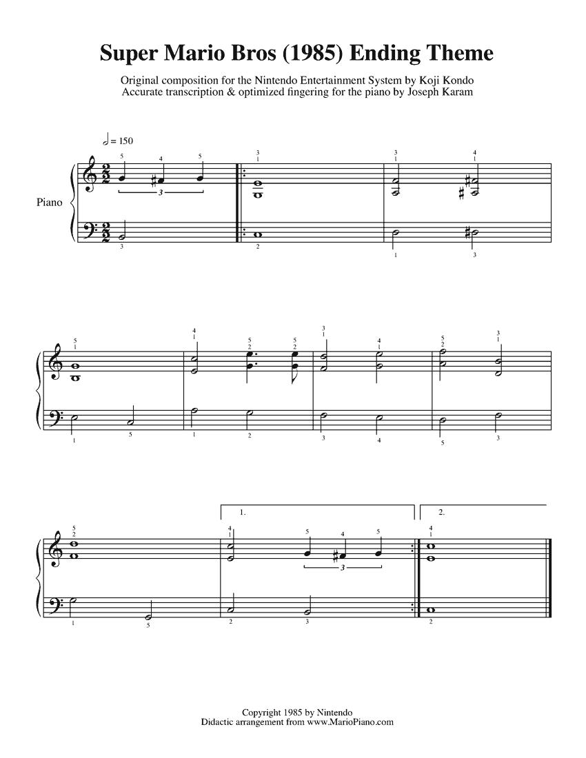 cashflow 101 game sheet pdf