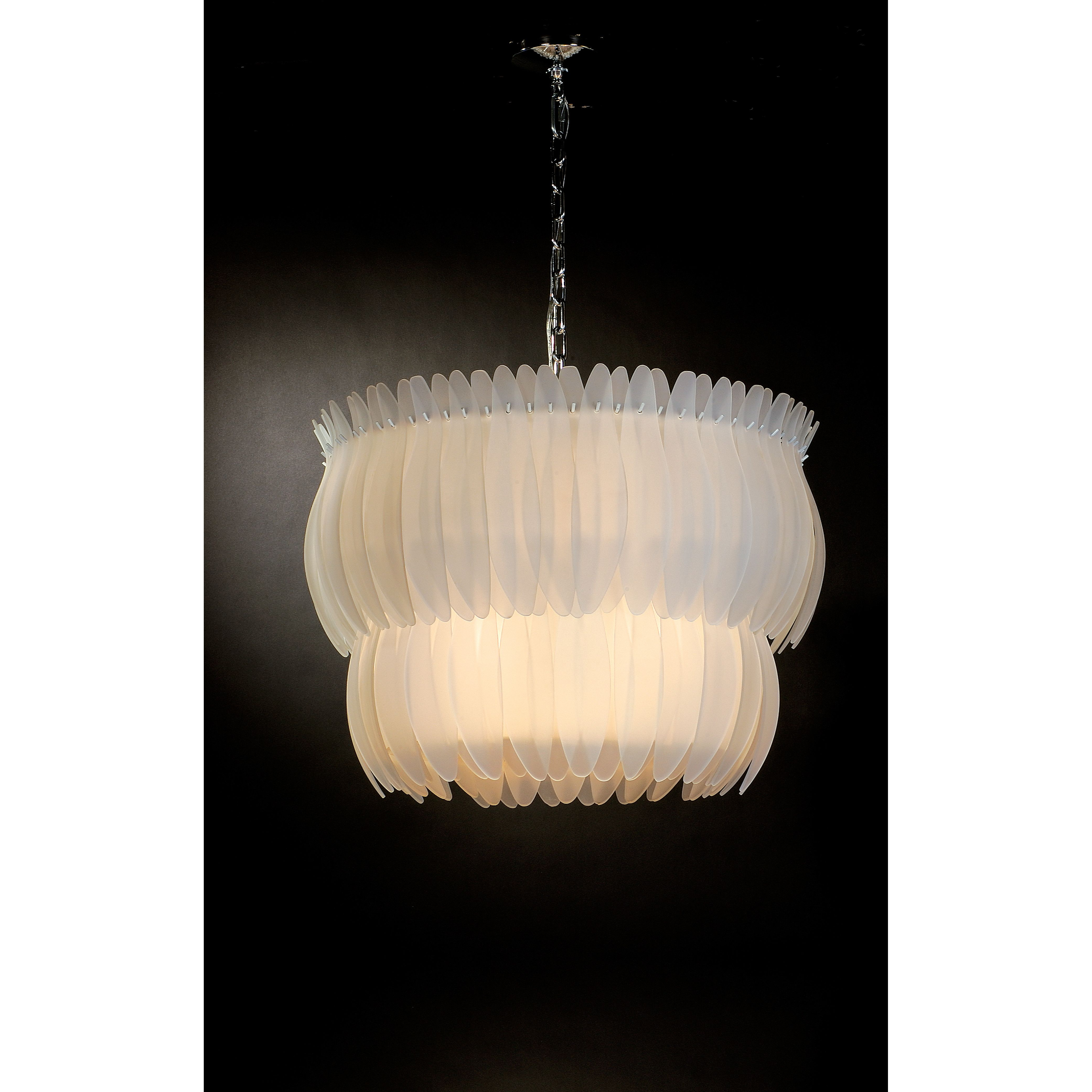 Trend lighting corp aphrodite chandelier aventura living room trend lighting corp aphrodite chandelier aloadofball Image collections