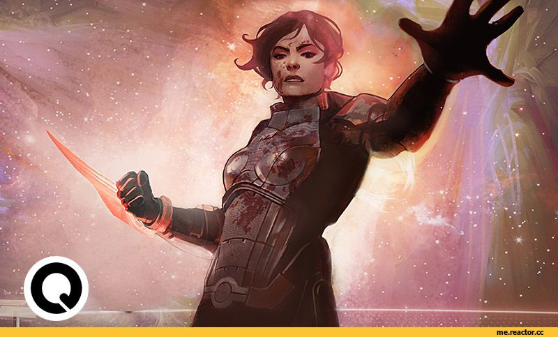 Femshep,Commander Shepard,ME персонажи,Mass Effect,фэндомы,qissus