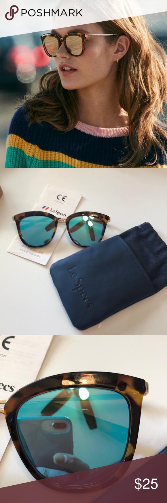 ff5436335d9 Le Specs Caliente 53mm Cat Eye Sunglasses Dramatic cat-eye frames add  unmistakable retro allure