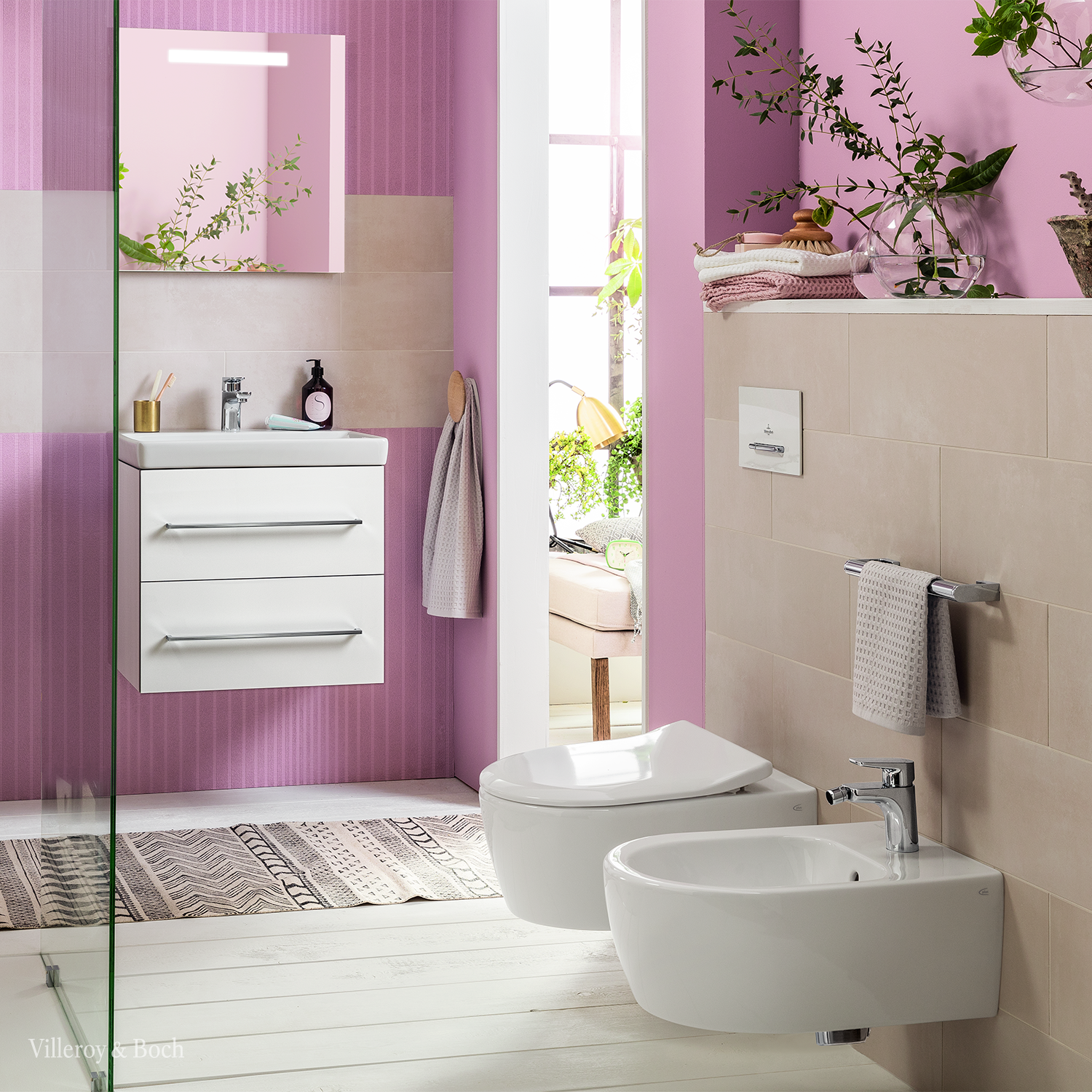 You Are Looking For Outstanding Bathroom Ideas It S Always A Good