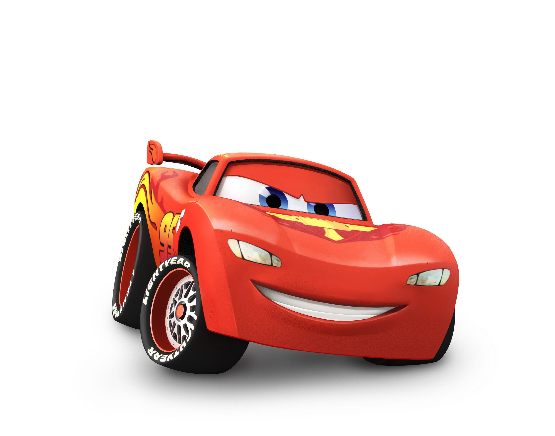 Disney Infinity Originals Characters Disney Infinity Pixar Cars Cars Movie