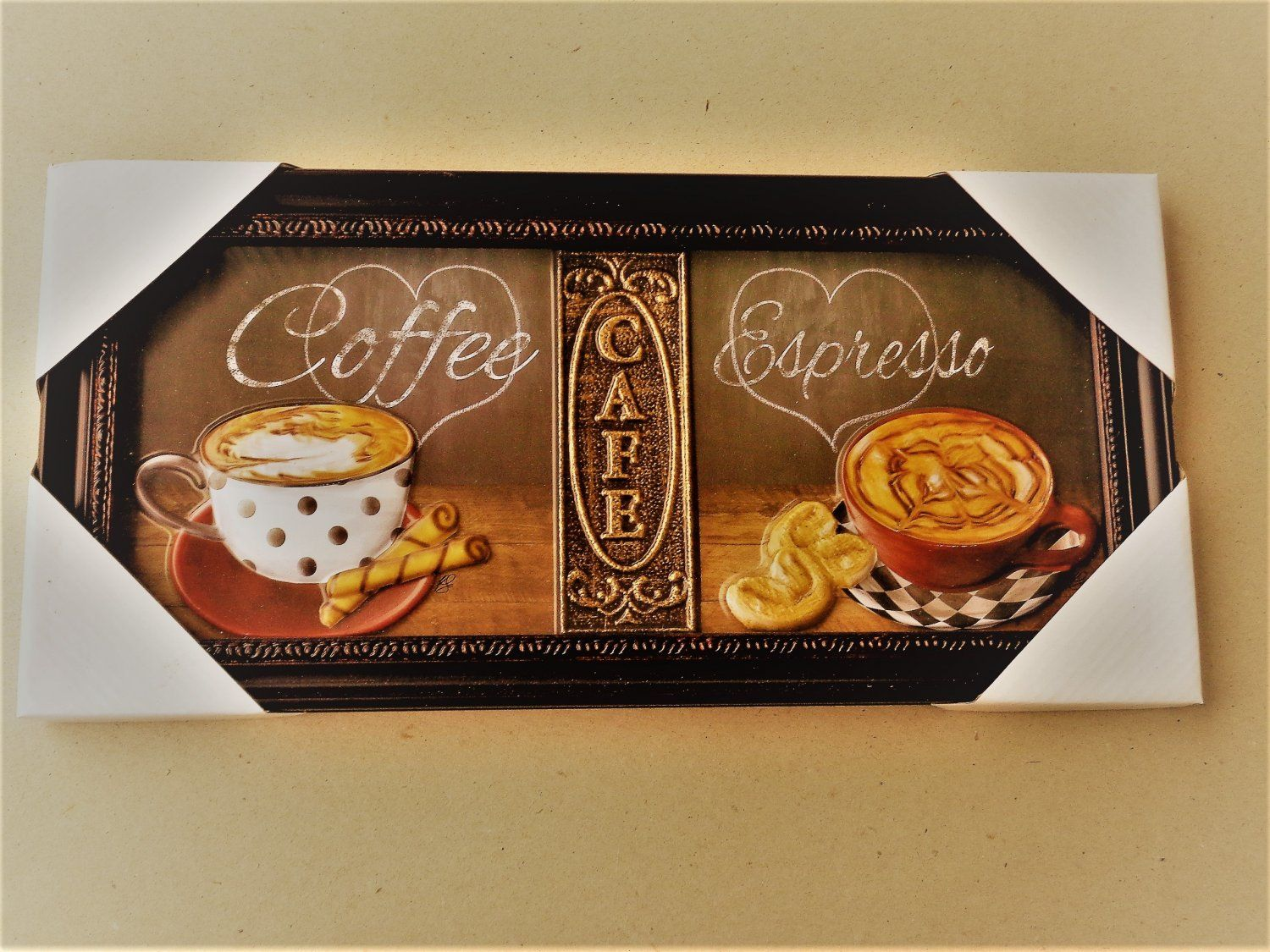 Coffee Decor For Kitchen Cabinets Lowes 43cups 43espresso 43cafe 43kitchen 43wall 43decor Grace The