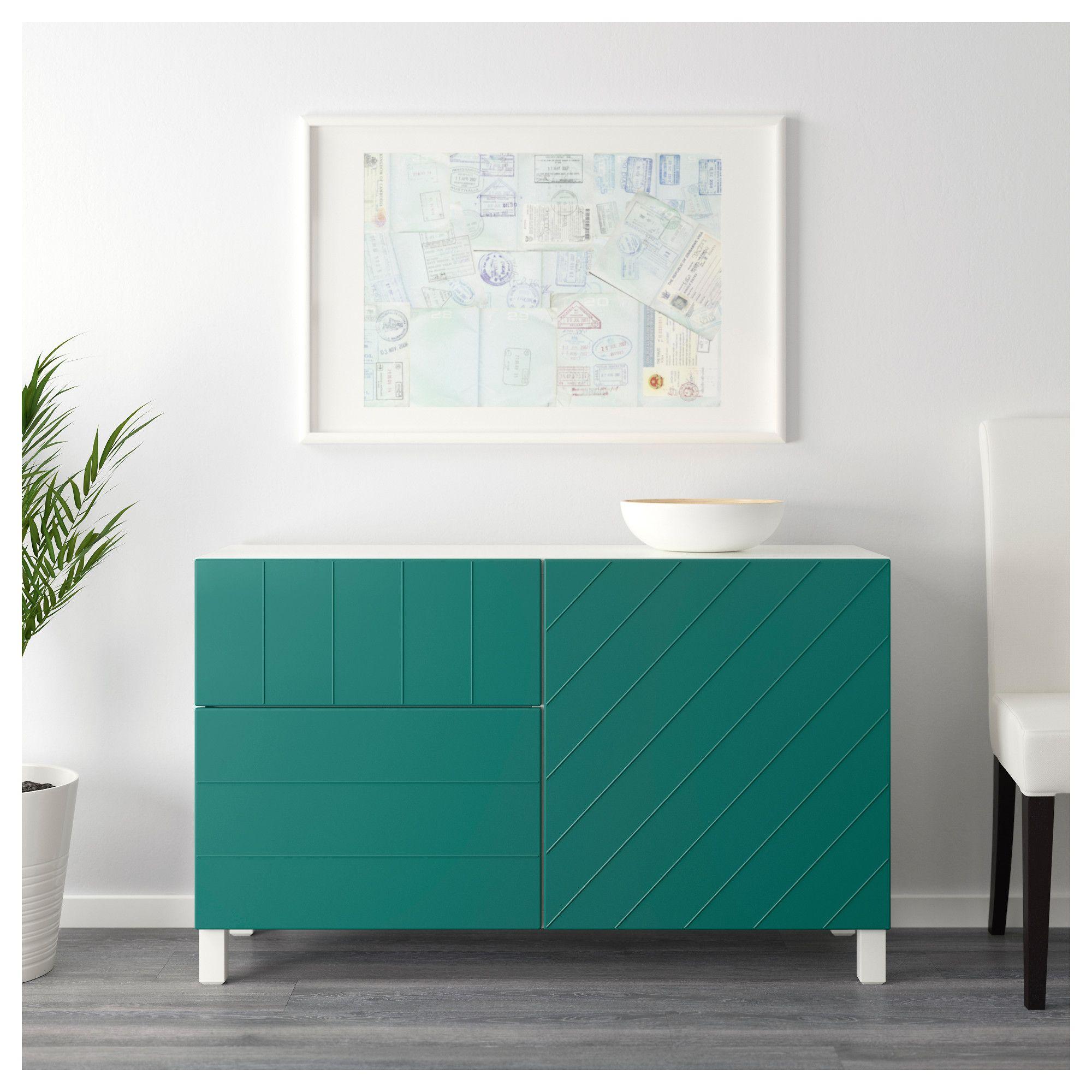 Furniture And Home Furnishings Furniture Ikea Home Furniture
