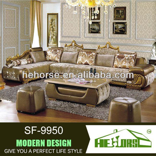 Wondrous American Luxury Classic Living Room Royal Furniture Sofa Set Inzonedesignstudio Interior Chair Design Inzonedesignstudiocom