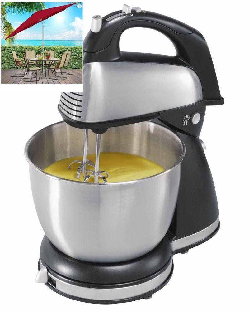 ebay canada kitchenaid stand mixer
