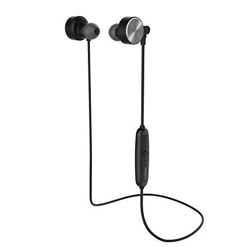 [$21.99 save 27%] Amazon #DealOfTheDay: AUKEY Bluetooth Headphones with Magnetic Clasp http://www.lavahotdeals.com/ca/cheap/amazon-dealoftheday-aukey-bluetooth-headphones-magnetic-clasp/153707?utm_source=pinterest&utm_medium=rss&utm_campaign=at_lavahotdeals