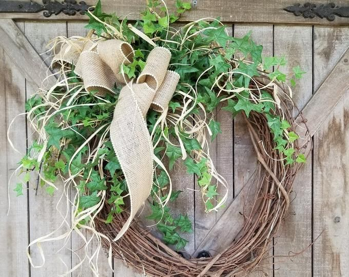 Scarecrow wreath, scarecrow hat, fall wreath, fall harvest, burlap hat wreath, burlap wreath, burlap scarecrow door hanger, door hanger,