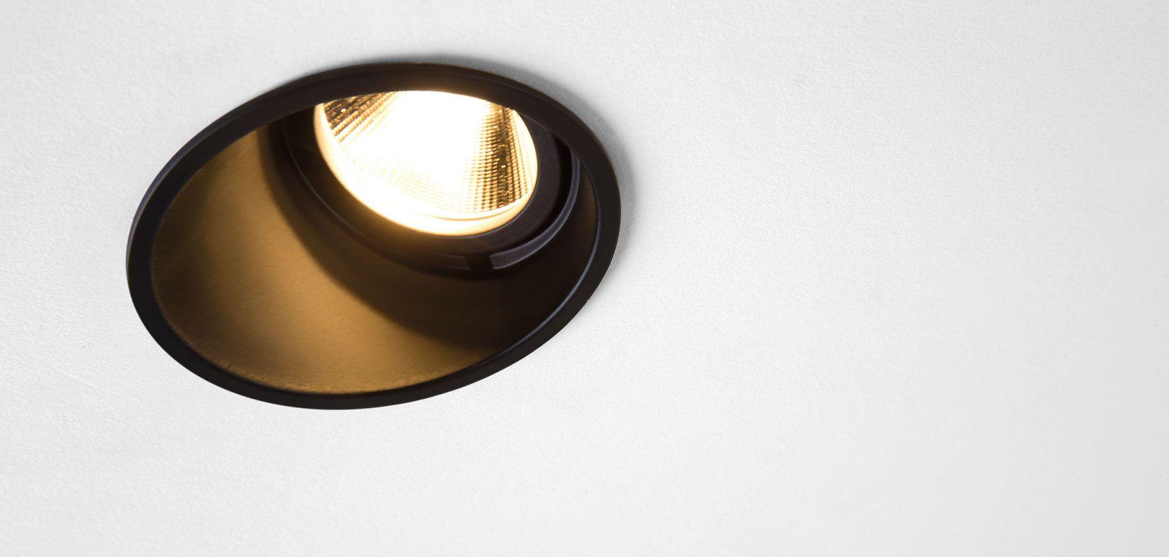 Asy Lotis - Modular lighting | Verlichting | Pinterest