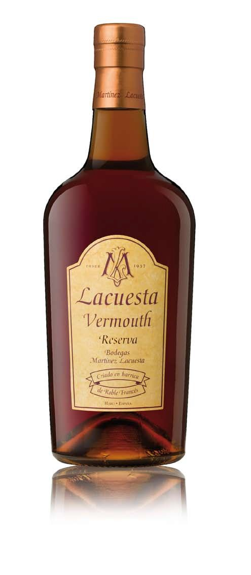 Epingle Par Voner Perondi Sur Vermouth En 2020