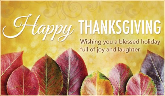 Free happy thanksgiving ecard email free personalized thanksgiving free happy thanksgiving ecard email free personalized thanksgiving cards online m4hsunfo