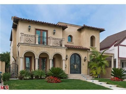 Pin By Lennar Wci Southwest Florida On Inspiring Architecture Spanish Style Homes Mediterranean Homes Exterior Italian Style Home