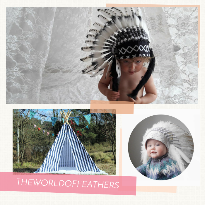 Follow us on Pinterest to be the first to see new products & sales. Check out our products now: https://www.etsy.com/shop/THEWORLDOFFEATHERS?utm_source=Pinterest&utm_medium=Orangetwig_Marketing&utm_campaign=Auto-Pilot   #etsy #etsyseller #etsyshop #etsylove #etsyfinds #etsygifts #halloween #coiffure #headdress #indianheaddress #penacho #warbonnet #kopfschmuck #copricapo #instafollow #shop #makeup #loveit #instagood #love #musthave #photooftheday #shopping #instacool #onlineshopping…