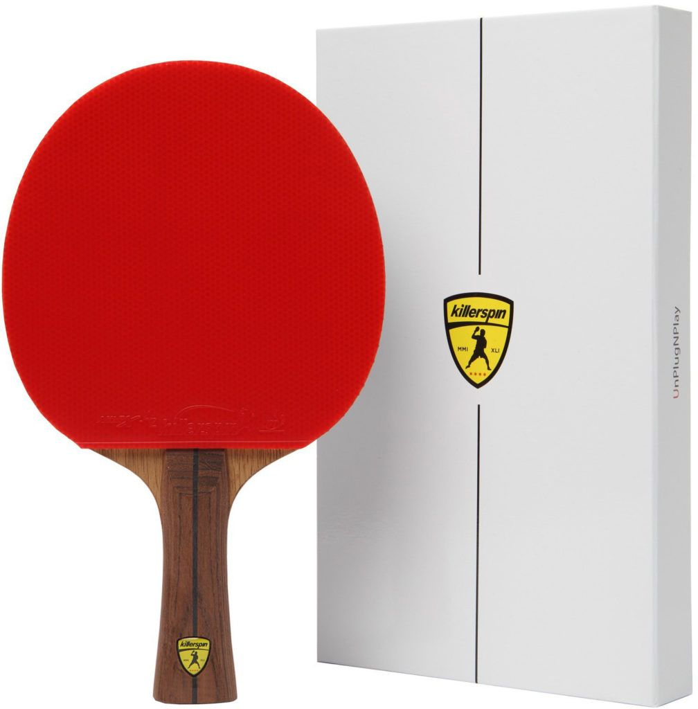 Best Ping Pong Paddle Table Tennis Bats Table Tennis Racket Table Tennis