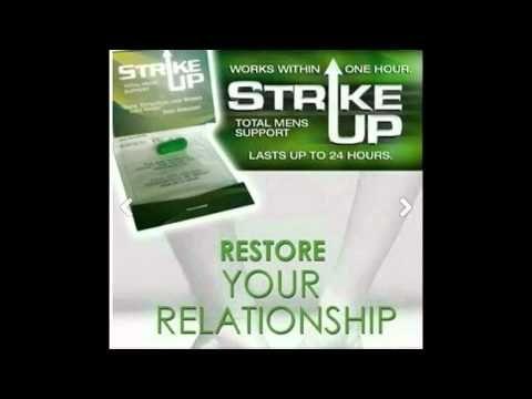 COMO puedes tener potencia Sexual con tu pareja , Sexual power with your...
