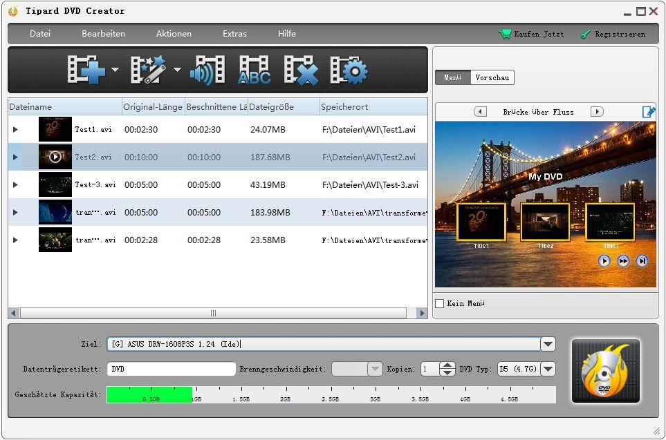 SlySoft AnyDVD HD v7.2.1.0 Final free download
